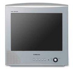 Produktfoto Samsung CB 21K 22 T