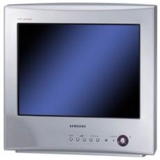 Produktfoto Samsung CB 15K 22 T