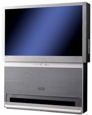 Produktfoto Samsung SP 55 W 3 HF