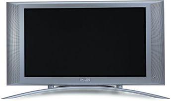 Produktfoto Philips 32PF9964