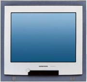 Produktfoto Grundig LEEMAXX55 M F55-9101 /8 Dolby