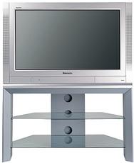 Produktfoto Panasonic TX-32PL 10 D
