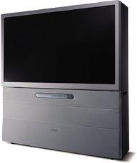 Produktfoto Toshiba 61 PH 18 P