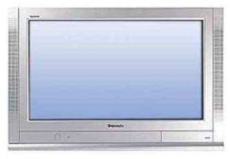 Produktfoto Panasonic TX 36PL 30 D