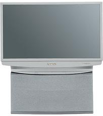 Produktfoto Panasonic TX-47 PT 10F