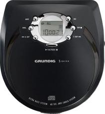 Produktfoto Grundig Squixx CDP 4102
