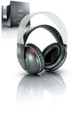 Produktfoto AKG Hearo 777 Quadra Deluxe