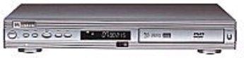 Produktfoto Mustek DVD-V 562