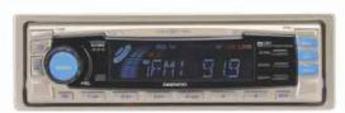 Produktfoto Daewoo ACP 5020 RDS