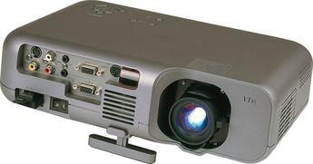 Produktfoto NEC VT45