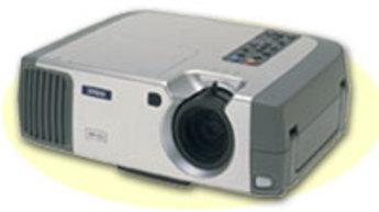 Produktfoto Epson EMP-600
