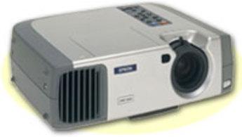 Produktfoto Epson EMP-800