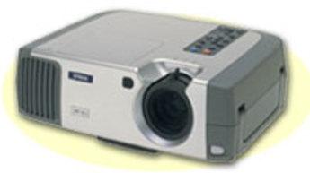 Produktfoto Epson EMP-810