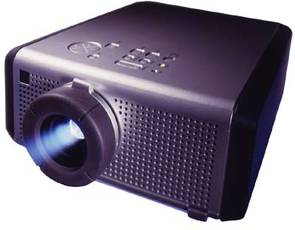 Produktfoto Philips PRO Screen PXG10 LC1041