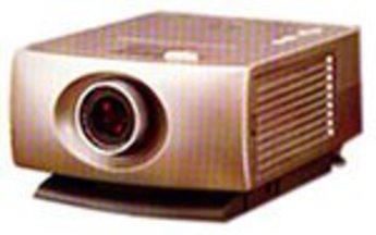 Produktfoto Sharp XV-C1E