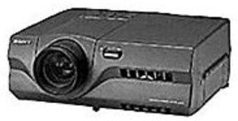 Produktfoto Sony VPL-S900