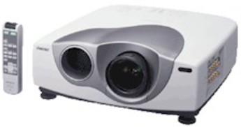 Produktfoto Sony VPL-VW11HT