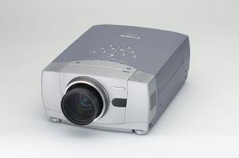 Produktfoto Canon LV-7545
