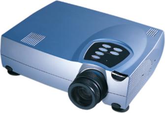 Produktfoto CTX PS-5100