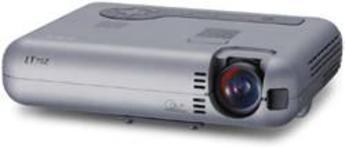 Produktfoto NEC LT75Z