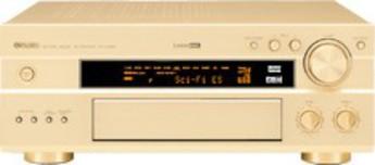 Produktfoto Yamaha RX-V 1200