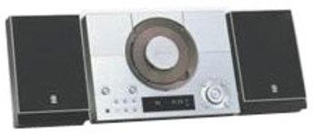 Produktfoto Yamaha TSX 15
