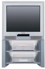 Produktfoto Grundig Leemaxx MF 72-9110/8 Dolby