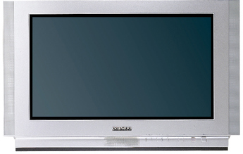 Produktfoto Daewoo DSC 3270 E