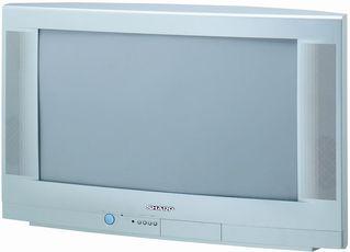 Produktfoto Sharp 28 HW-57 E