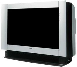 Produktfoto Loewe 6370 ZW Vitros