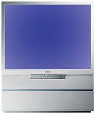 Produktfoto Toshiba 43 VJ 13 P