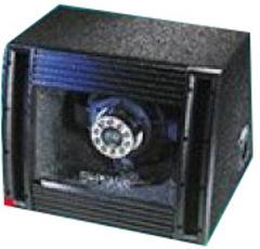Produktfoto Emphaser EBP 112NEO