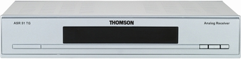 Produktfoto Thomson ASR 51TG