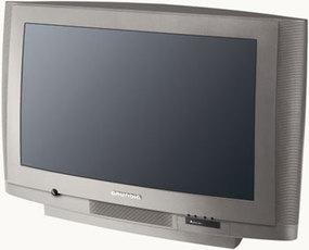 Produktfoto Grundig MW 82- 2210 /8 Dolby