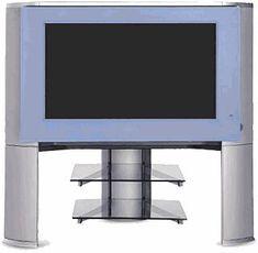 Produktfoto Sony KD 32NS 100