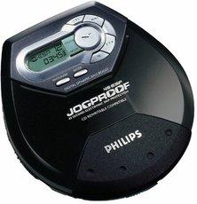Produktfoto Philips AX 5101