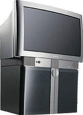 Produktfoto Grundig Arganto 82 MW82-515 /8 Dolby