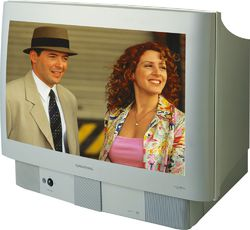 Produktfoto Grundig Arganto 70 MW70-515 /8 Dolby