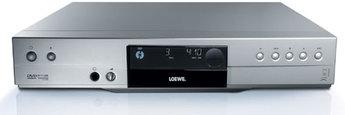 Produktfoto Loewe 5106 Xemix