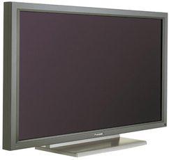 Produktfoto Pioneer PDP 503 HDE