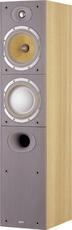 Produktfoto Bowers&Wilkins DM 603 S3