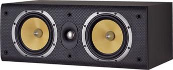 Produktfoto Bowers&Wilkins LCR 600 S3
