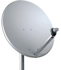 Produktfoto Telesystem PF 60