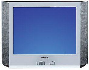 Produktfoto Toshiba 29V 13 P