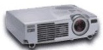 Produktfoto Epson EMP-713