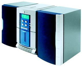 Produktfoto Samsung MM-L 2