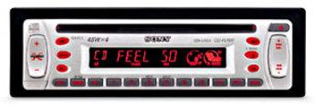 Produktfoto Sony CDX-L400
