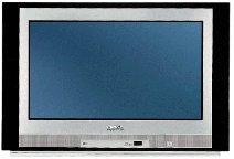 Produktfoto Thomson 32WX 610 S