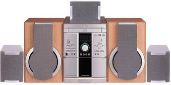 Produktfoto LG F-DV 25