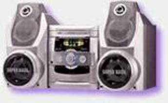 Produktfoto LG F 976